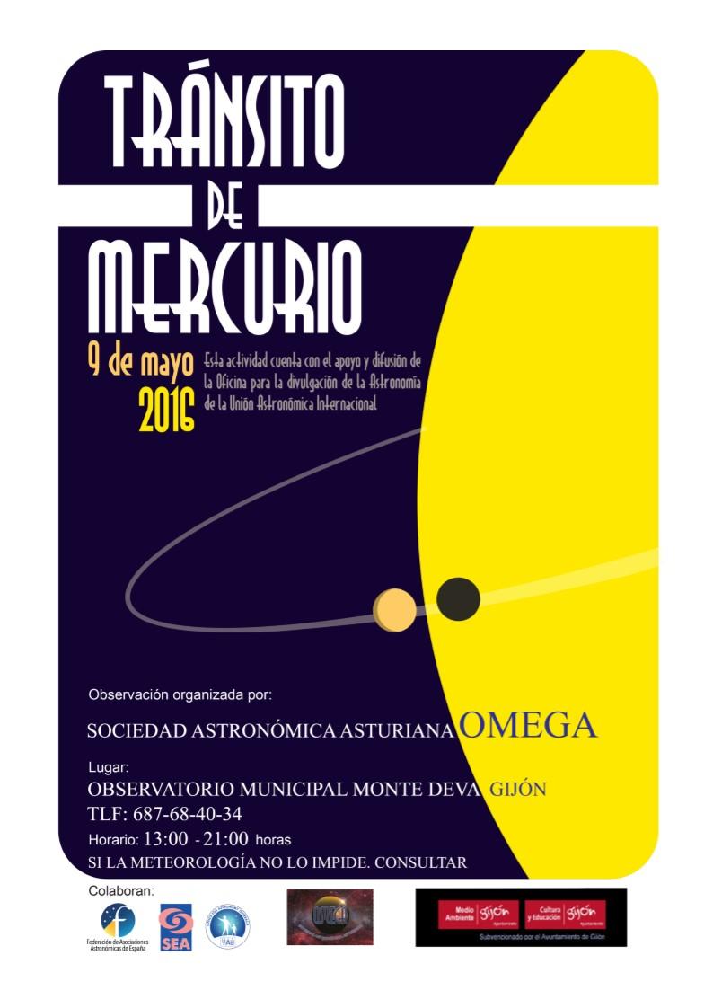 TRANSITO DE MERCURIO3